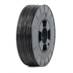 Filament Velleman ABS 1,75mm - 750g - czarny