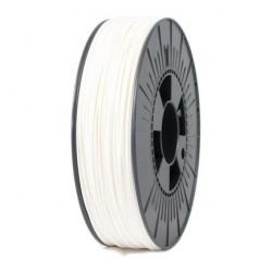 Filament Velleman ABS 1,75mm - 750g - white