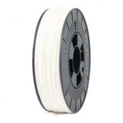 Filament Velleman ABS 1,75mm - 750g - white