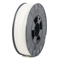 Filament Velleman ABS 1,75mm - 750g - natural