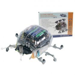 Robot Kit Ladybug