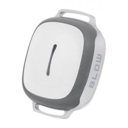 Portable GPS Tracker Blow BL011 - lokalizator przenośny GPS/GSM
