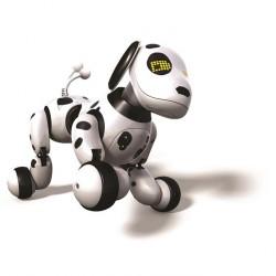 Zoomer - interaktywny pies - dalmatyńczyk