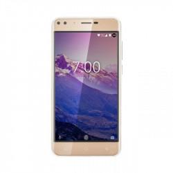 Smartfon Kruger&Matz Move 7 gold