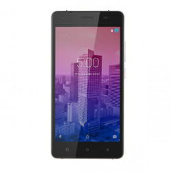 Smartfon Kruger&Matz FLOW 5 - czarny