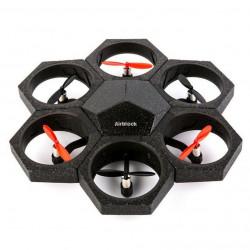 Makeblock Airblock - modularny, programowalny dron