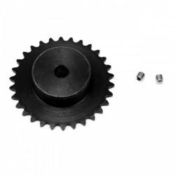 MakeBlock 83704 - zębatka 04C 30T