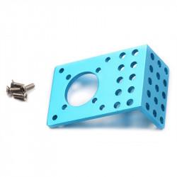 MakeBlock 62420 - uniwersalny wspornik silnika