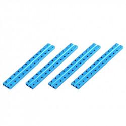 MakeBlock 60044 - belka 0824-192 - niebieski - 4szt.