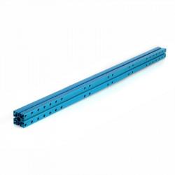 MakeBlock 60920 - belka 2424-504 - niebieski - 1szt.