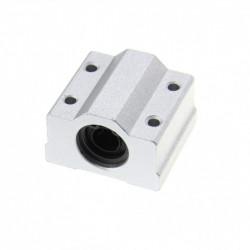 MakeBlock 86050 - prowadnica liniowa 8mm - 2szt.