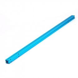 MakeBlock 60984 - belka ślizgowa 2424-752 - niebieski