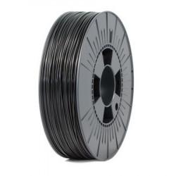 Filament Velleman PLA 1,75mm 750g - czarny