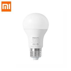 Żarówka Xiaomi Philips Mijia LED Bulb - inteligentna żarówka E27, 6.5W, 450lm