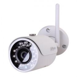 Kamera IP Dahua IPC-HFW1320SP-W-0280B WiFi 1080p IP67
