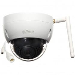 Kamera IP Dahua IPC-HDBW1320SP-W-0280B WiFi 1080p IP67