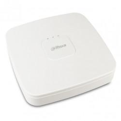 Rejestrator dla kamer IP Dahua NVR2104-S2