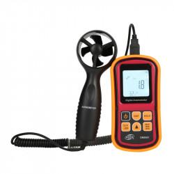 Pirometr GM320