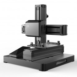 Drukarka 3D Dobot Mooz-1z