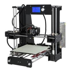 Drukarka 3D Anet A6 - zestaw do samodzielnego montażu