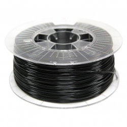 Filament Spectrum PLA 1,75mm 1kg - deep black