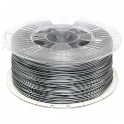 Filament Spectrum PLA 1,75mm 1kg - silver star