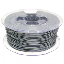 Filament Spectrum PLA 1,75mm 1kg - dark grey
