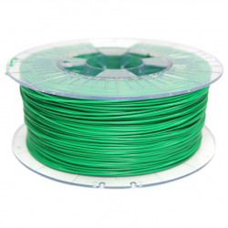 Filament Spectrum PLA 1,75mm 1kg - forest green