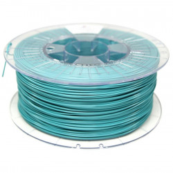 Filament Spectrum PLA 1,75mm 1kg - blue lagoon