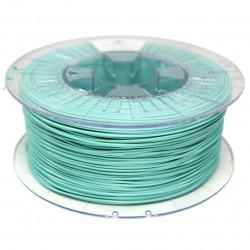 Filament Spectrum PLA 1,75mm 1kg - pastel turquoise
