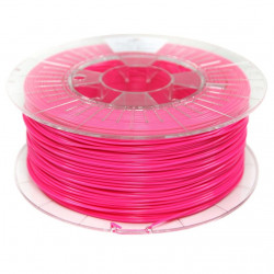 Filament Spectrum PLA 1,75mm 1kg - pink panther