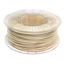 Filament Spectrum PLA 1,75mm 1kg - ivory beige