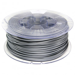 Filament Spectrum PLA 2,85mm 1kg - silver star