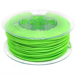 Filament Spectrum PLA 2,85mm 1kg - shrek green
