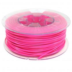 Filament Spectrum PLA 2,85mm 1kg - pink panther