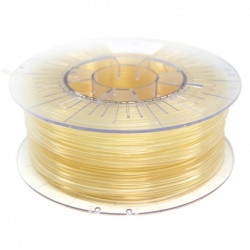 Filament Spectrum PLA 2,85mm 1kg - natural