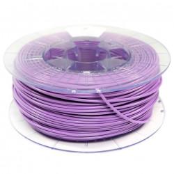 Filament Spectrum PLA 2,85mm 1kg -lavender violett
