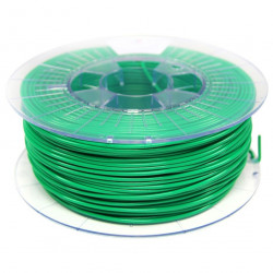 Filament Spectrum PLA 2,85mm 1kg - forest green