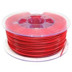Filament Spectrum PLA 2,85mm 1kg - dragon red
