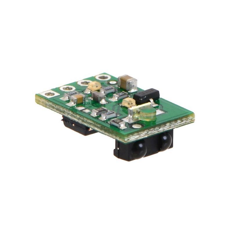 Digital distance sensor 60cm 38kHz - module