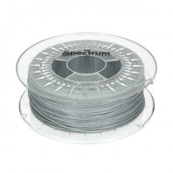 Filament Spectrum PLA 1,75mm 850 g - stone age dark