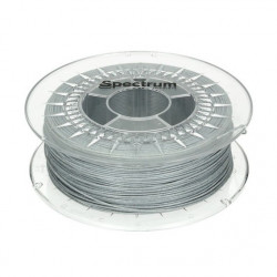 Filament Spectrum PLA 2,85mm 1kg - stone age dark