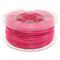 Filament Spectrum PLA 2,85mm 1kg - magenta