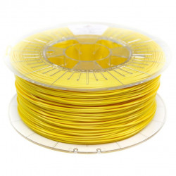 Filament Spectrum PLA 2,85mm 1kg - tweety yellow