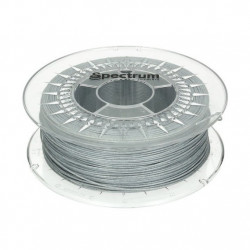 Filament Spectrum PLA 2,85mm 0,85 kg - stone age dark
