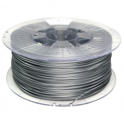 Filament PLA 1,75mm 750g - white