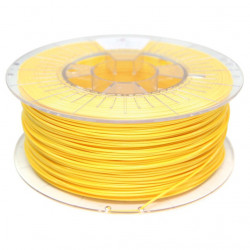 Filament Spectrum PETG 1,75mm 1kg - Tweety Yellow