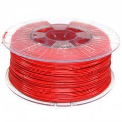 Filament Spectrum PETG 1,75mm 1kg - Blody Red