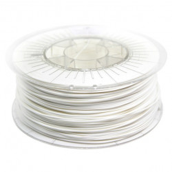 Filament Spectrum PETG 1,75mm 1kg - Polar White