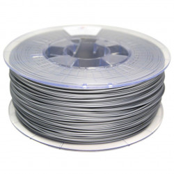 Filament Spectrum ABS 1,75mm 1kg - Silver Star